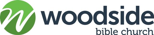 woodside banner