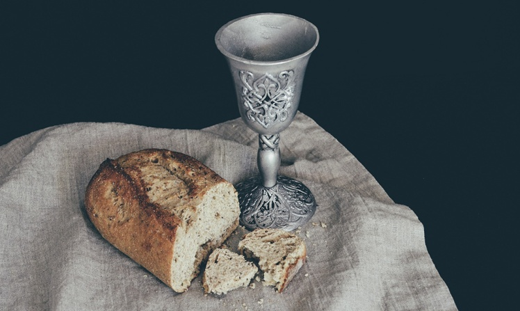 Communion-Sacred-or-Snack